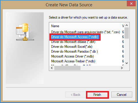 Best way to repair Access Database Files Errors